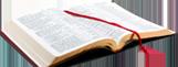 Bíblia Promessas
