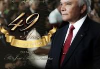 Homenagem 50 anos-PEQ