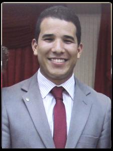 Dc. Igor Andrade