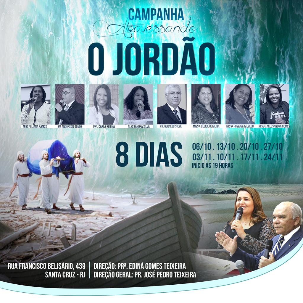 anuncio-da-capanha_instagram