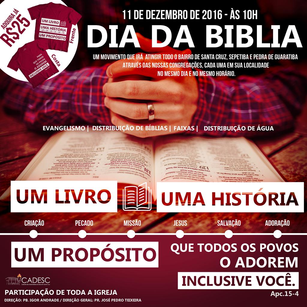 anuncio-do-dia-da-biblia