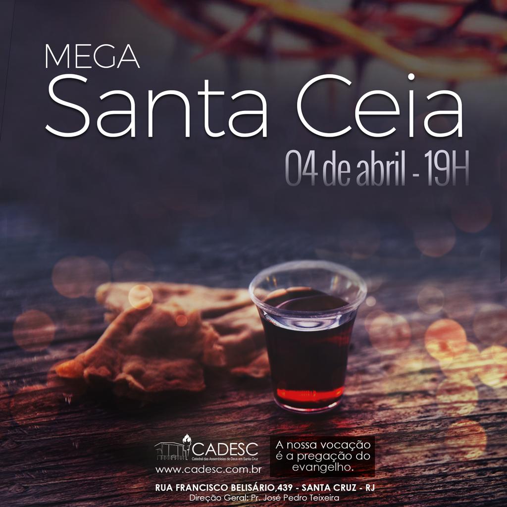 santa_ceia_mar